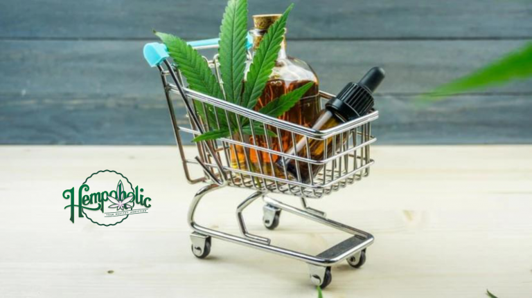 The Benefits of Selling a Hempoholic Brand